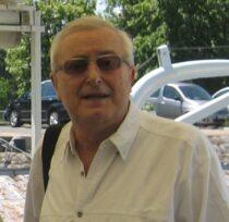 Умро је ЂУКИЋ Радише ДРАГАН,  пуковник у пензији 02.05.1947. – 14.11.2020.
