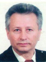 Преминуо ВЕСИЋ, Борисавa, РАНКО пуковник у пензији (06.09.1942.-18.03.2021.год)