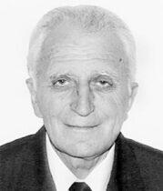 РАНЧИЋ, Векослава, РАДОЈИЦА заставник у пензији (13.11.1939.год.-26.02.2021.год)