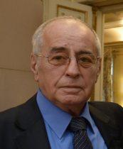 Бранимир Љумовић, потпуковник у резерви,  1949 – 2018