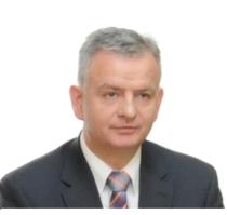 Савичић Слободан, пуковник у пензији
