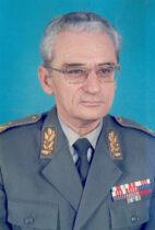 Ђорђе Миражић, генерал потпуковник у пензији (04.05.1935.год – 12.05.2020. год.)